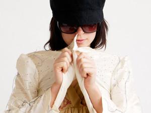Textile Photoshoot
