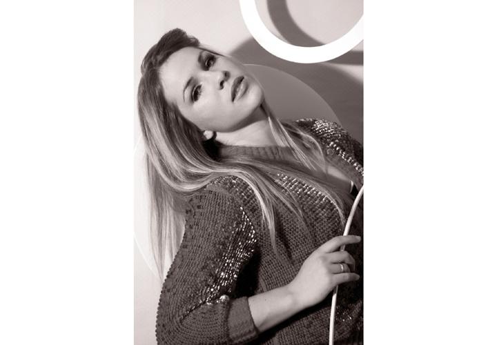 FashionPhotographyShoot_04