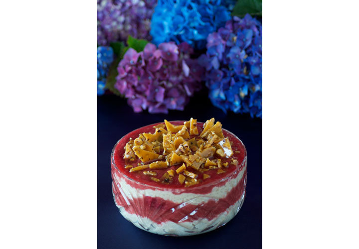 New-Zealand_Rhubarb-Rice-Pudding-with-Hazelnut-Brittle_25