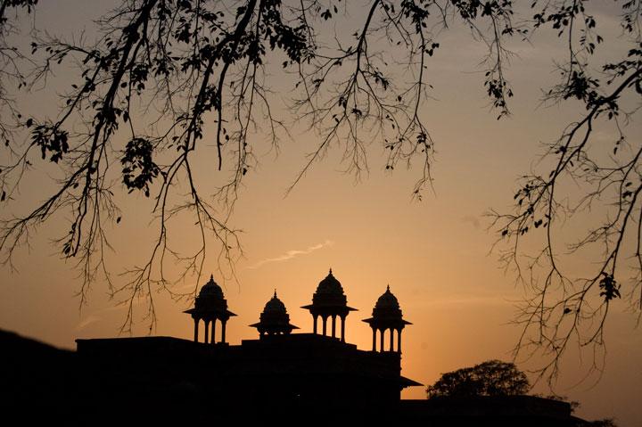 Best-of-India104