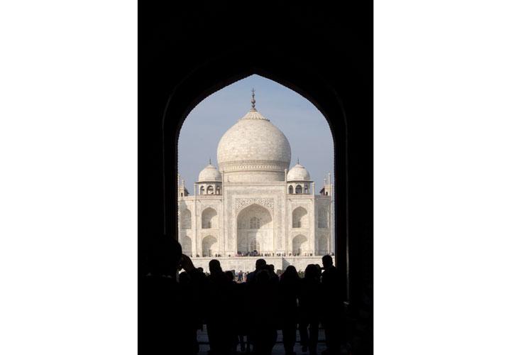 Best-of-India281