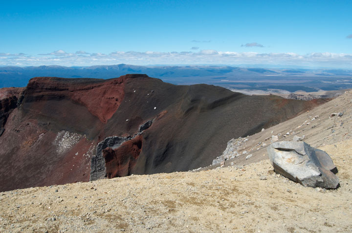 tongariro-crossing_087