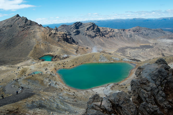 tongariro-crossing_146