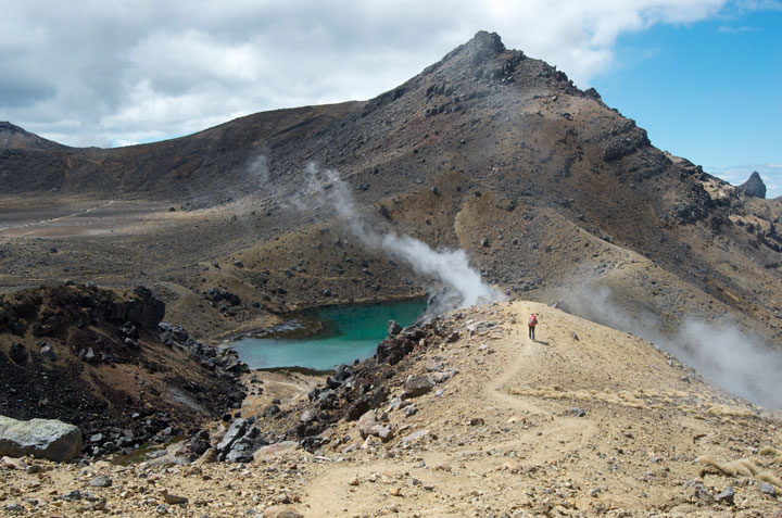 tongariro-crossing_177