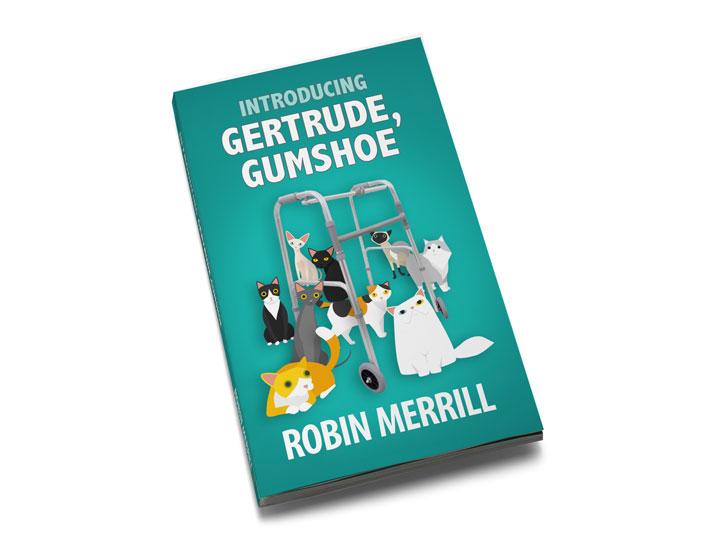 gertrude-gumshoe1-book-mockup
