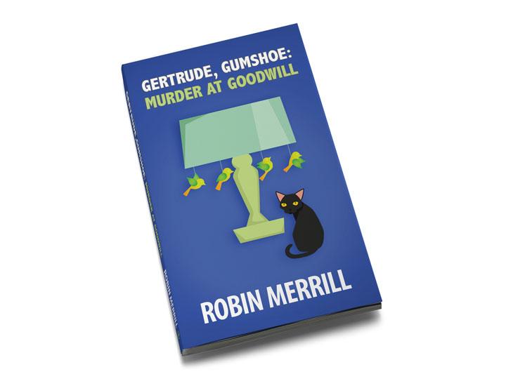 gertrude-gumshoe2-book-mockup