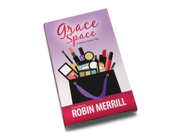 gracespace-book-mockup