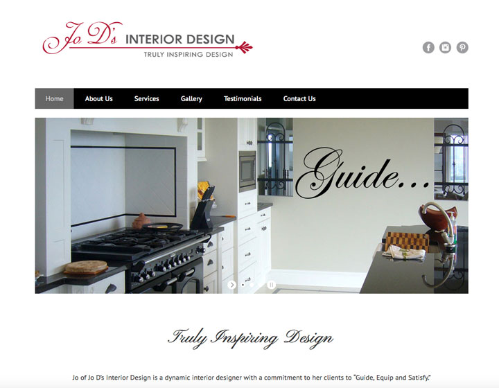 jodsinteriordesign-home1