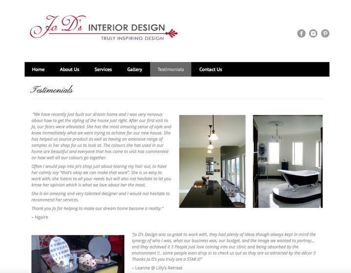 jodsinteriordesign-testimonials