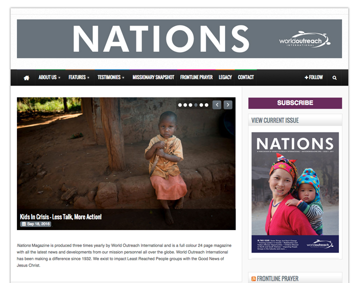 nationsmagazine-homepage