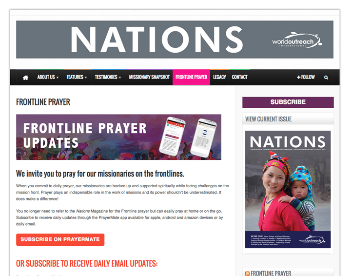 nationsmagazine-prayer-updates