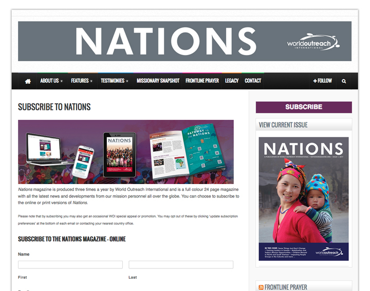 nationsmagazine-subscribe