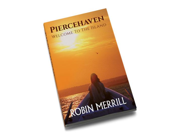 Piercehaven-book-mockup