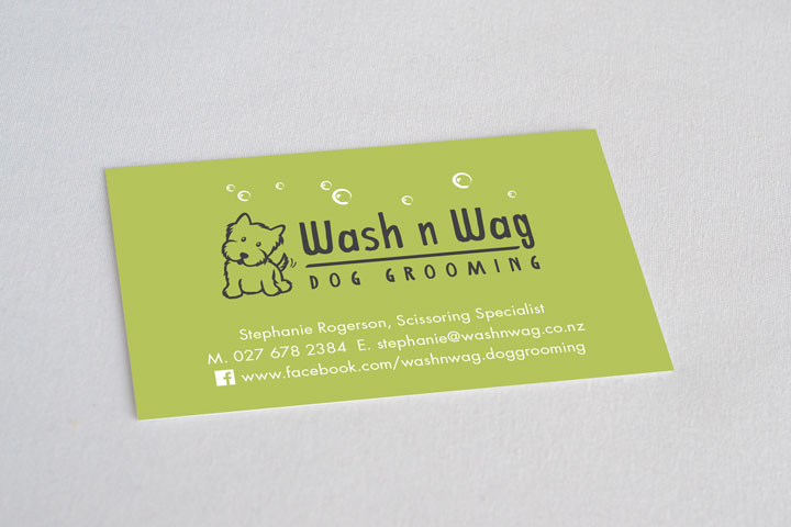 washnwag-business-card