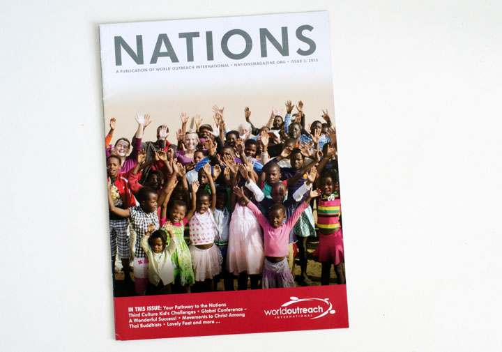 nations-magazine-2015-iss3-01