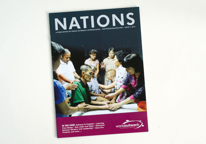 nations-magazine-2016-iss1-01