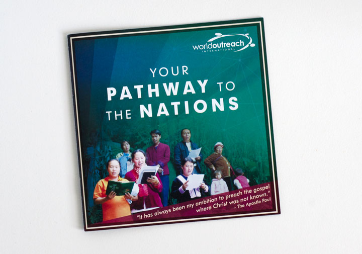 pathways-brochure-01