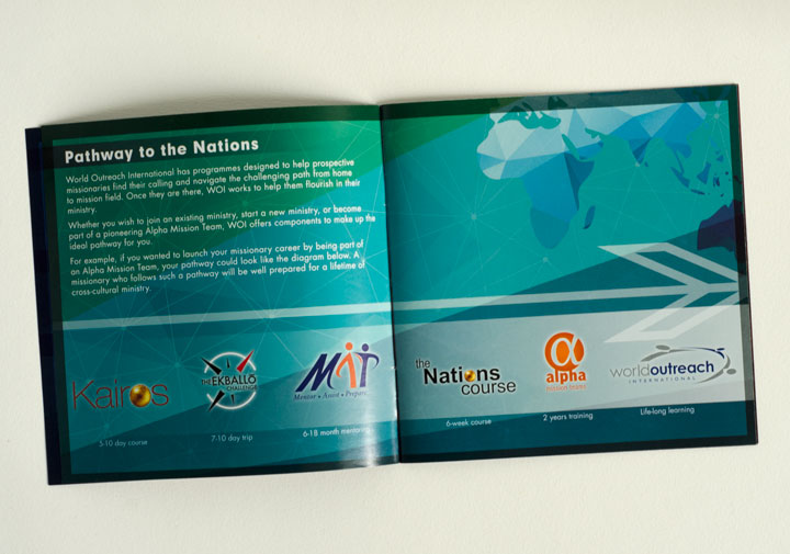 pathways-brochure-03