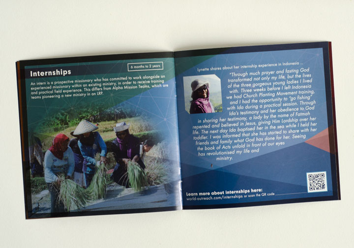pathways-brochure-05