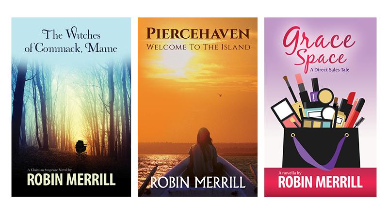 Robin-merrill-book-covers-1