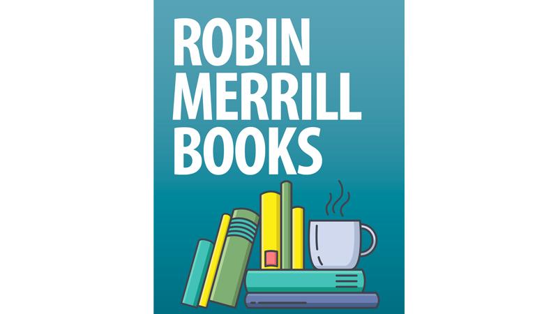 Robin-merrill-books-school-banner