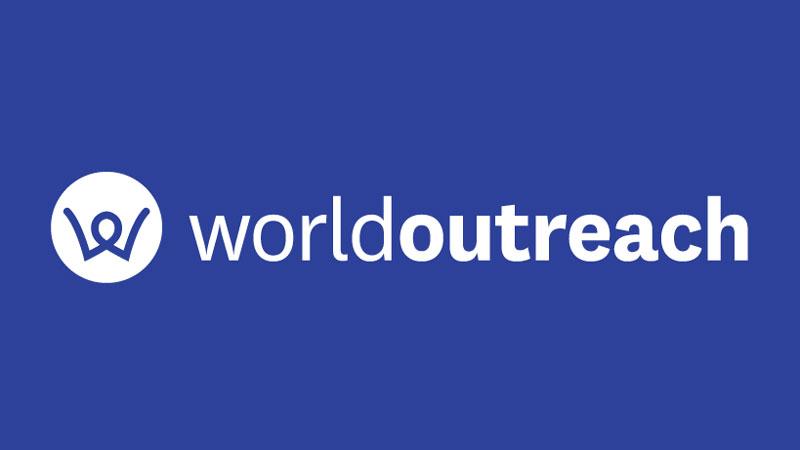 worldoutreach-14